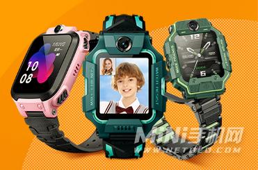 小天才电话手表z7怎么解除绑定-如何解绑