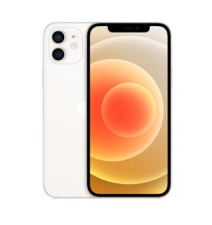 iPhone12美版支持双卡吗-支持双卡5G吗