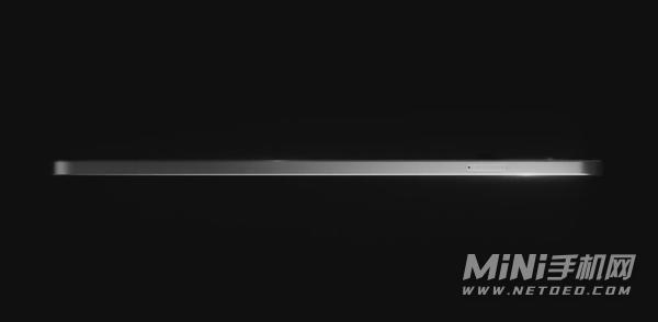 荣耀平板V7Pro外观怎么样-外观详情