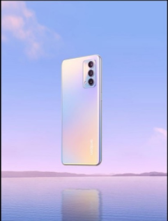 Realme真我GT大师版怎么显示电量百分比-电量百分比怎么设置
