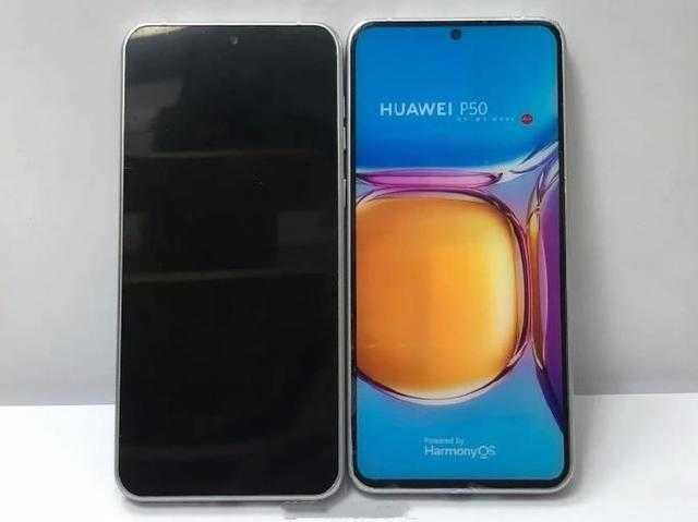 华为p50和小米11ultra哪个好-哪款手机更值得入手-参数对比