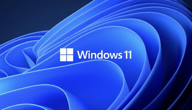Windows11怎么开启最佳性能-最佳性能模式在哪开启