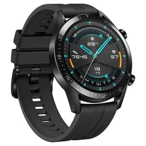 华为watch3Pro如何更换奥运金牌主题-华为watch3Pro换奥运金牌主题的方法