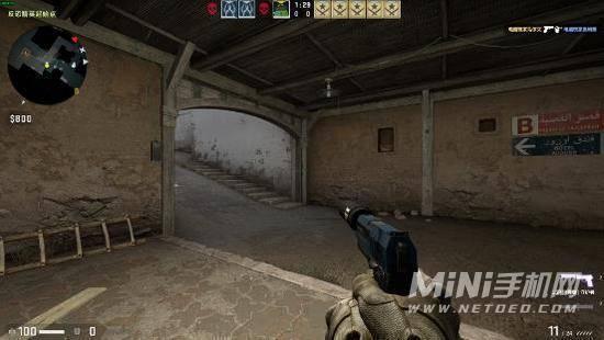 拯救者R9000x玩游戏怎么样-图像性能测试