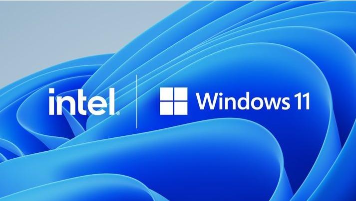 Windows11有哪些新功能-有什么特色