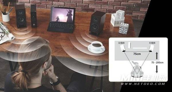 OPPO Reno4 Pro带来听觉盛宴 揭秘双扬带来的体验助益