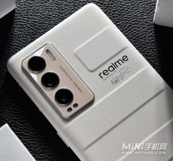 Realme真我GT大师探索版和iQOONeo5活力版哪个好-有什么区别-参数对比