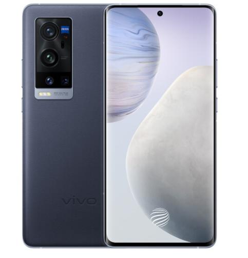 vivoX60tPro+怎么调图标大小-调图标大小步骤