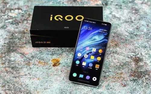 iqoo8怎么样充电最科学-iqoo8保养电池方法