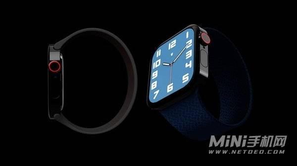 AppleWatchSeries7支持微信吗-AppleWatchSeries7微信怎么使用