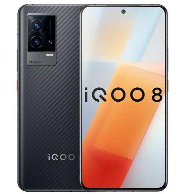 iqoo8Pro支持2K屏吗-屏幕分辨率是多少