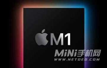 MacBookPro2021支持高刷吗-屏幕刷新率是多少