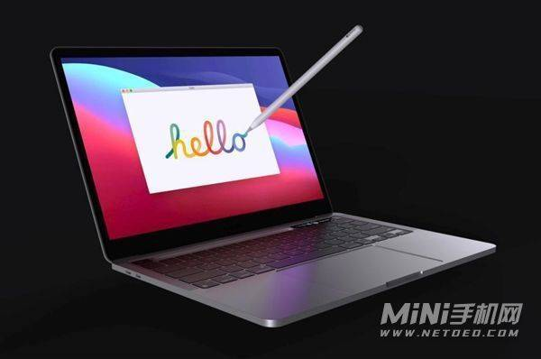 MacBookPro2021外观怎么样-外观详情