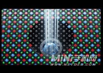 小米mix4屏幕是E几-屏幕有什么优势