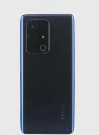 魅族18X支持无线充电吗-有无线充电功能吗