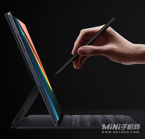小米平板5pro支持蓝牙鼠标吗-怎么连接鼠标
