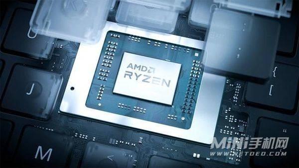 r5-5600h相当于英特尔哪个处理器-处理器性能处于什么位置