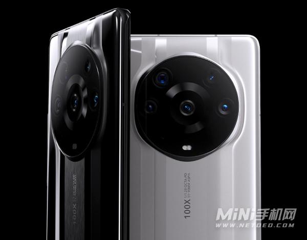 荣耀Magic3至臻版支持3D人脸微信支付吗-可以人脸微信支付吗