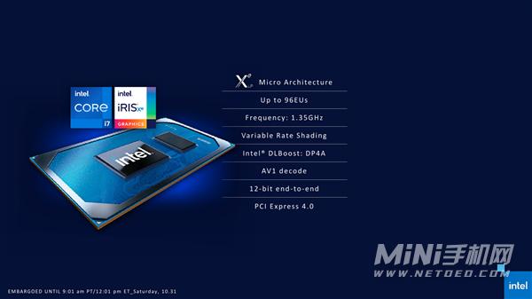 mx450和锐炬xe显卡哪个好-怎么选择-性能分析