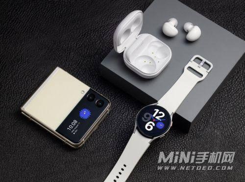 三星watch4电池容量多大-待机时间多长