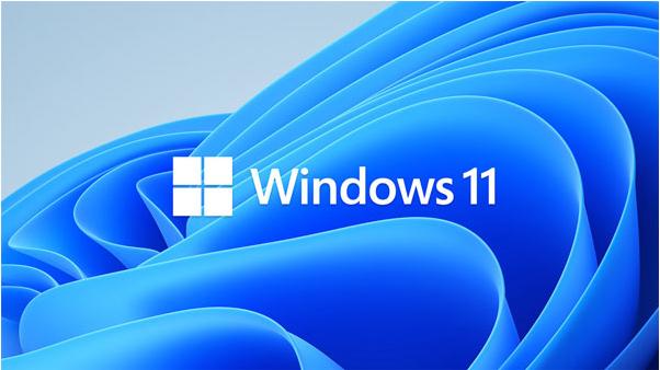win11黑屏只显示鼠标-Windows11黑屏鼠标可以动怎么解决