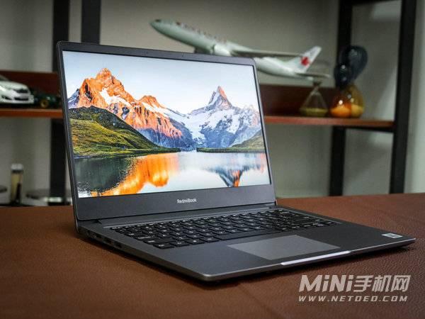 红米RedmiBookPro14增强版怎么样-值得入手吗