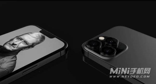 iPhone13有NFC吗-支持NFC功能吗