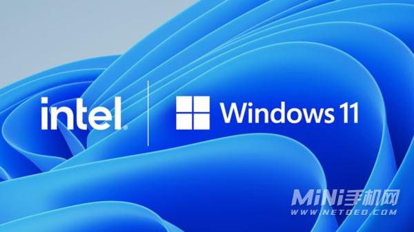 不受支持的设备可以安装Windows11吗-处理器不支持可以安装win11吗