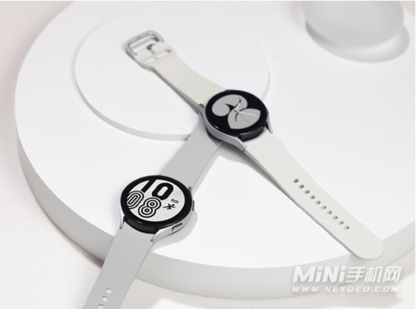 三星watch4有LTE版吗-有哪些版本