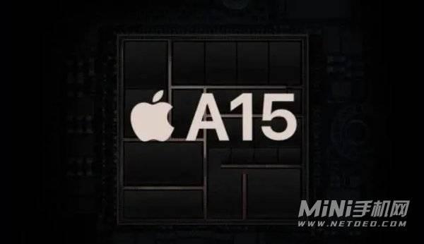 苹果A15和骁龙888plus哪个好-哪个性能更强-参数对比
