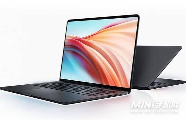 小米笔记本ProX15多重-机身尺寸多少