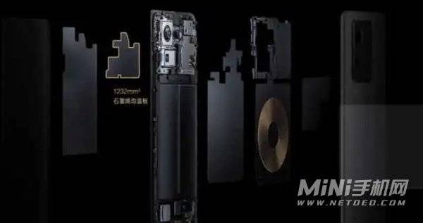 小米mix4手机怎么样-值得入手吗