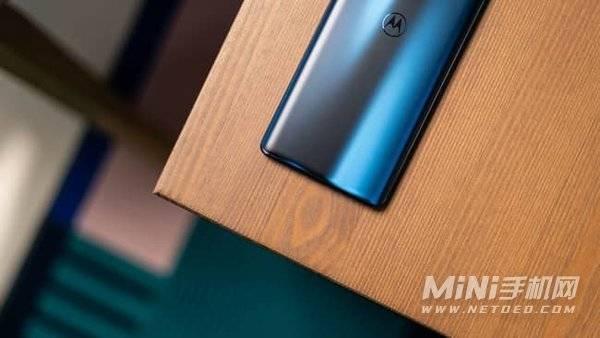 摩托罗拉edgespro手机怎么样-值得入手吗