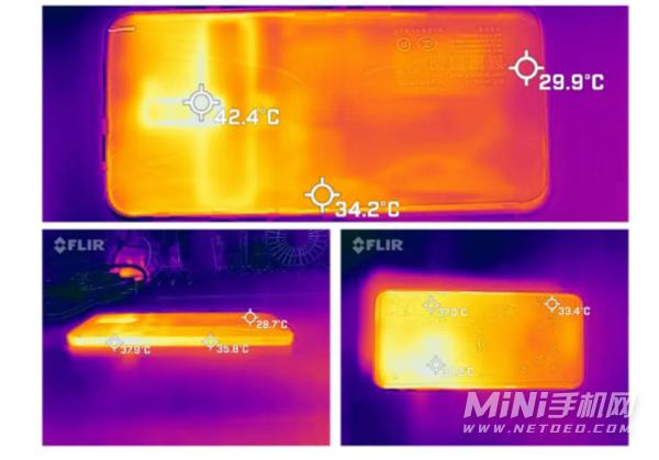 红魔6SPro散热性能怎么样-采用什么样的散热方式