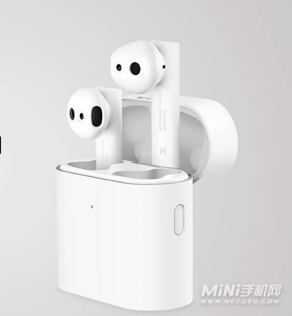 小米air2s怎么开启降噪模式-降噪开启方式