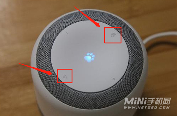 小度智能音箱不能联网怎么办-联网失败怎么解决