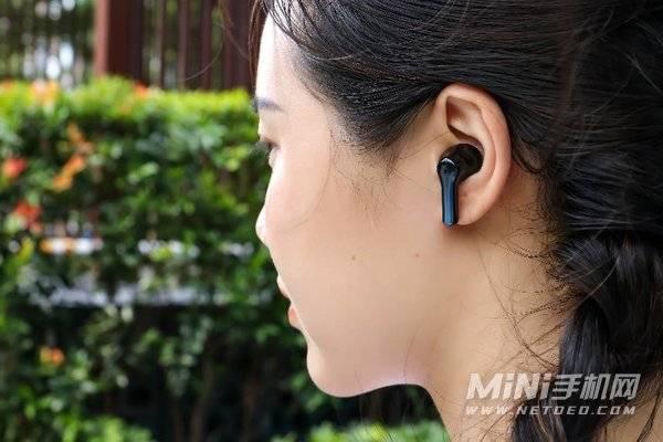 vivotws2e耳机怎么样-值得入手吗