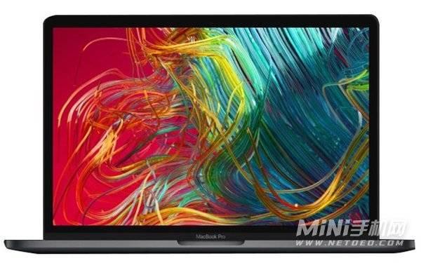 MacBookPro2021多重-机身尺寸多少
