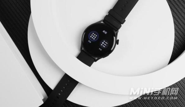 华为watch3怎么设置24小时制-怎么修改时间格式
