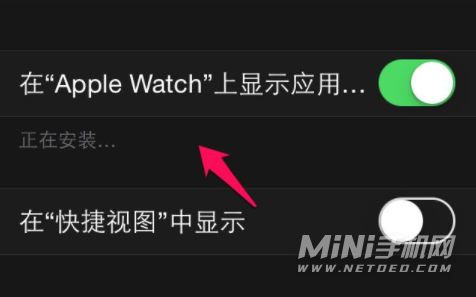 Applewatch6可以下载软件吗-怎么安装应用