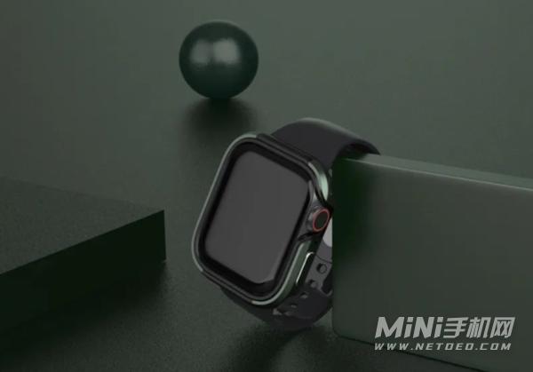Applewatch6和Siri对话无反应-抬腕和Siri对话没反应怎么解决