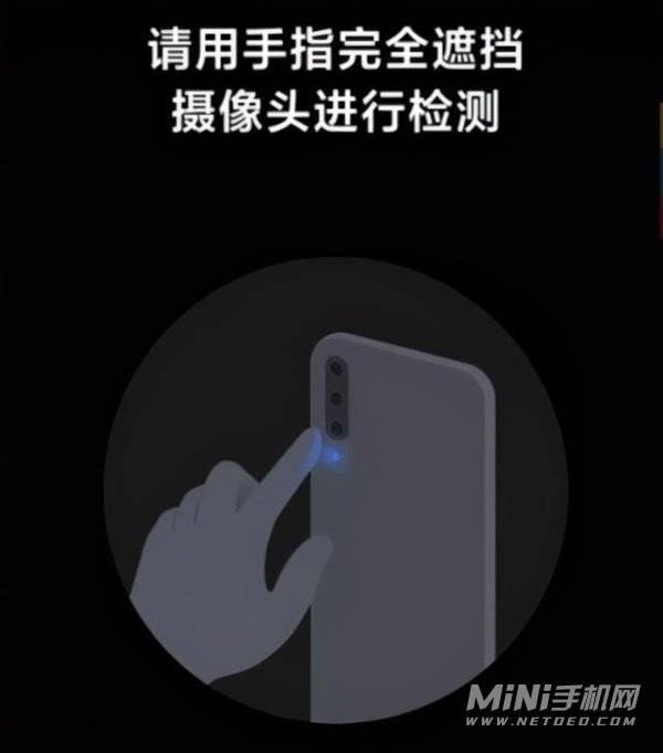 小米11pro可以升级鸿蒙系统吗-手机系统怎么样