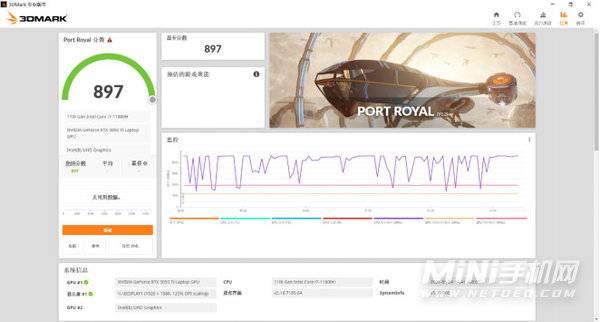 rtx3050ti性能相当于多少-性能怎么样-性能评测