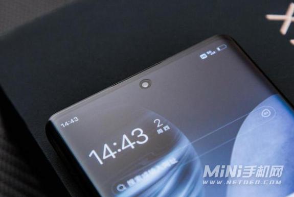 vivox70pro+屏幕是E5吗-屏幕采用什么材质
