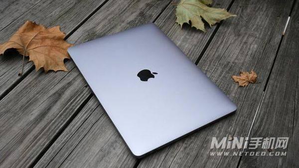 MacBookPro2021怎么连接投影仪-怎么和投影仪连接