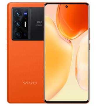 vivox70Pro+参数配置-参数详情