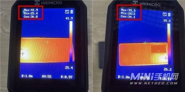 vivoX70Pro+开箱测评-全方位评测