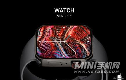 AppleWatch7怎么选择表带尺寸-腕围怎么选择