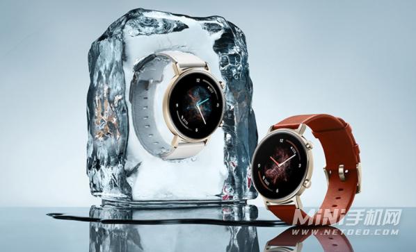 华为智能手表哪款适合女生用-哪款值得女生入手