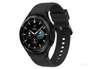 三星Watch4Classic支持虚拟旋转表环功能吗-虚拟旋转表环功能有哪些
